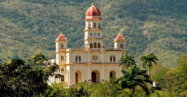 architecture-santiago-cuba_