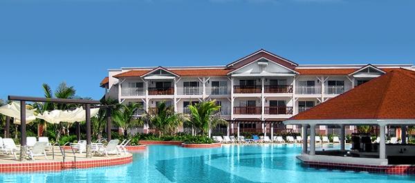principal-hotel-playa-cayo-santa-maria