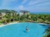 Hotel sol-cayo-sta-maria_01 Cuba