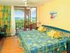 Hotel sol-cayo-sta-maria_06 Cuba