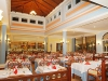 Hotel Husa Cayo Santa Maria 8, Cuba