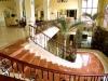 Hotel Iberostar-Ensenahos Cayo Santa Maria 1