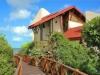 Hotel Villa Las Brujas, Cayo Santa Maria 5