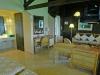 Hotel Villa Las Brujas, Cayo Santa Maria 7