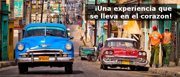 experiencia_para_el_corazon