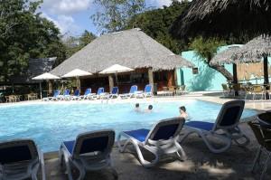 Hotel-Cubanacan-Los-Caneyes-photos-Exterior