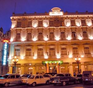 Hotel20Inglaterra2