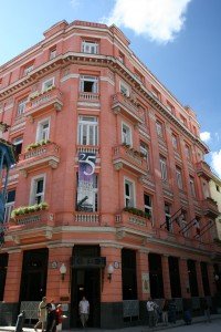 Hotel_Ambos_Mundos_(Havana)