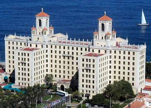 Nacional_Hotel