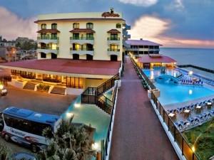 hotel-copacabana-cuba
