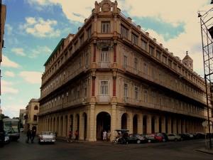 hotel-plaza-cuba