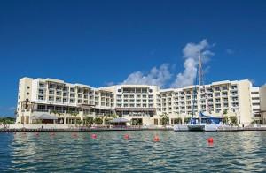 melia-marina-varadero-hotel-view-2534