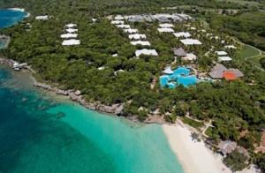 paradisus-rio-de-oro-resort-spa-virgin-1.DGA