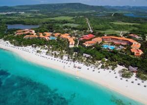 sol_rio_de_luna_y_mares-hotel_view-2