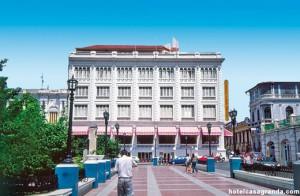 hotel-casagranda-large-facade