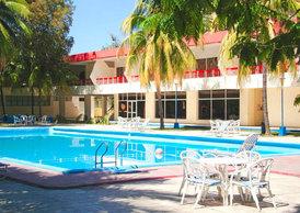 hotel-islazul-guantanamo