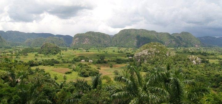 pinar-del-rio1