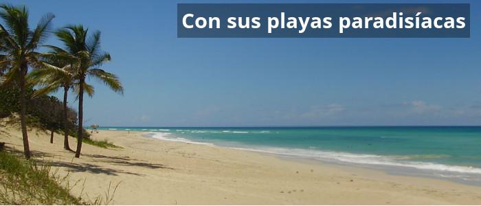 playas_paradisiacas