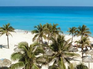 Habana - playas del Este